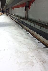 Commercial Roofing Contractor Little Rock Ar Flat Roofs