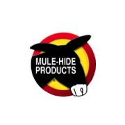 Raintight Roofing uses Mule-Hide Roofing Products in the Little Rock, AR area.