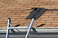 Rain Tight Roofing provides commercial and residential roofing in the Little Rock, AR area.